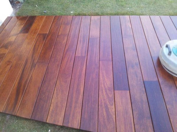 mantenimiento-madera-ipe