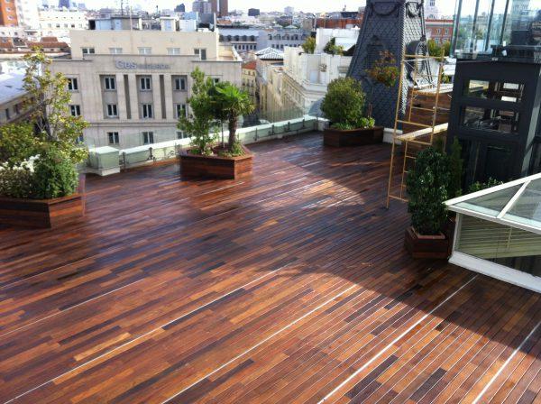 diseño-de-exteriores-en-madera