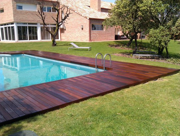diseño-de-interiores-y-exteriores-en-madera